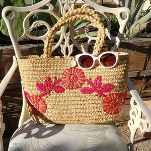 Annabelle Ingall...tote
